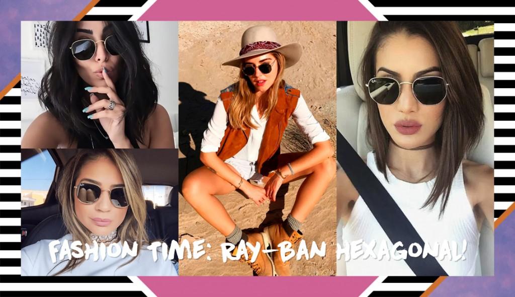 Celebrities   Blog Bazar Fashion   Página 6 95ddaa5415