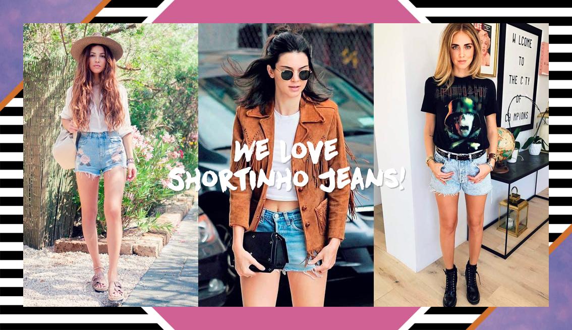 Design   Blog Bazar Fashion   Página 5 3c90497680