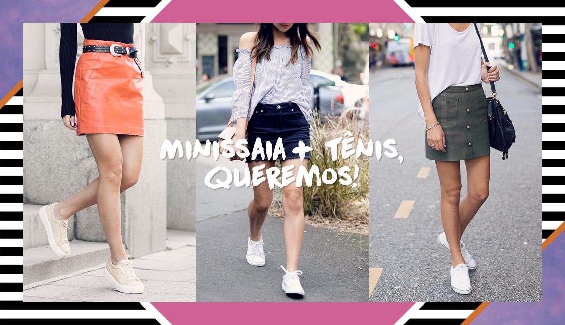 Moda   Blog Bazar Fashion   Página 9 6763c23d7e
