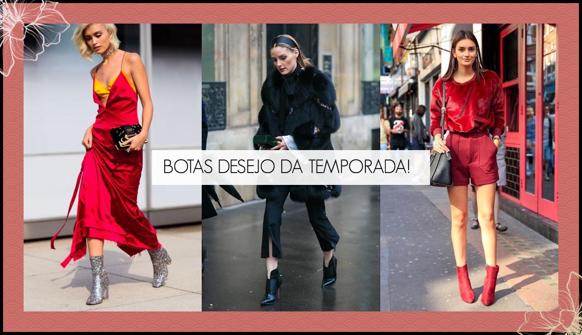 Design   Blog Bazar Fashion   Página 4 d3fc812d83
