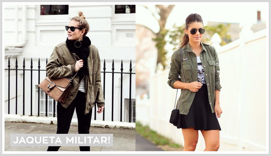 Blog   Blog Bazar Fashion 65c35b95b0